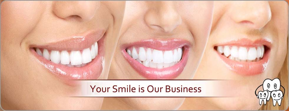 Carewell Dental Clinic Plano TX